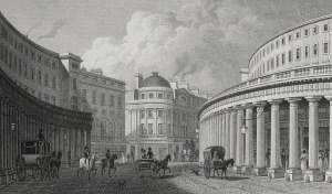 The-Quadrant-and-Part-of-Regent-Street.-Wm.-Wallis.-Published-Feby.16-1828r