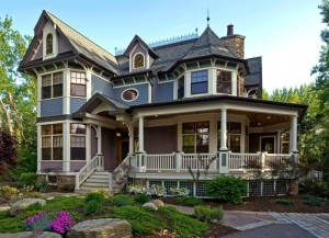 american-iconic-victorian-design-style-700x507