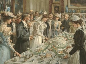 victorian-wedding-breakfast-1895_small