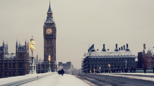big-ben-london-snow-united-kingdom-winter-favim-com-451126