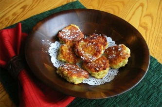 Coconut_Rice_Fritters_recipe_photo