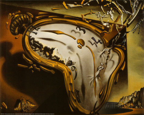 salvador-dali-orologio-molle-al-momento-della-prima-esplosione-soft-watch-at-moment-of-first-explosion-ca-1954