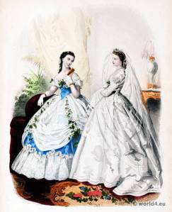 victorian-crinoline-fashion-002