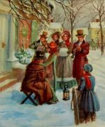 victorian-christmas-carolers-clipart-02