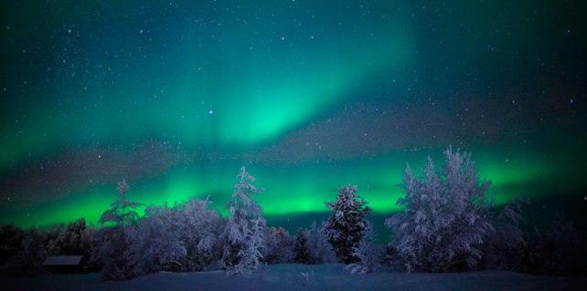 nordlichtreisen1